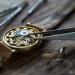 時計のオーバーホールとは!?頻度や値段の相場をご紹介